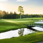 5 Must-Haves in Your Digital Marketing Golf Bag