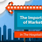 The Importance of Marketing in the Hospitality Industry