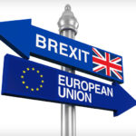 Digital Marketing: The Key To UK Manufacturers' Survival In A Post-Brexit Britain