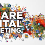 Don't wait until next year to revisit your marketing strategies
