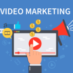 How Your Small Business Can Use Video Marketing To Increase Revenue